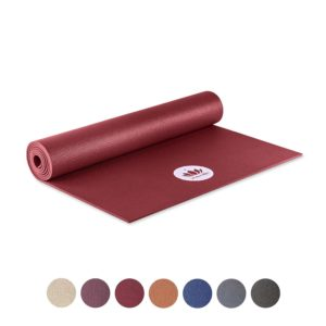 Tapis de yoga Lotuscrafts